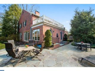 1120 Wyndwood Road, Haddonfield, NJ 08033 (MLS #6918871) :: The Dekanski Home Selling Team