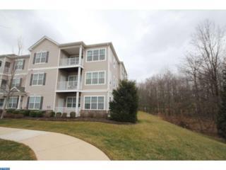 1037 Timberlake Drive, Ewing Twp, NJ 08618 (MLS #6918994) :: The Dekanski Home Selling Team