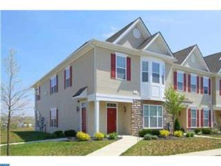 802 Van Gogh Court, Monroe Twp, NJ 08094 (MLS #6919860) :: The Dekanski Home Selling Team