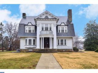 475 White Horse Pike, Collingswood, NJ 08107 (MLS #6919913) :: The Dekanski Home Selling Team