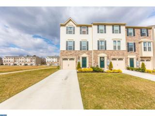 141 Village Green Lane, Sicklerville, NJ 08081 (MLS #6920111) :: The Dekanski Home Selling Team