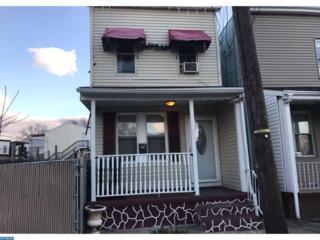2116 Howell Street, Camden, NJ 08105 (MLS #6920216) :: The Dekanski Home Selling Team