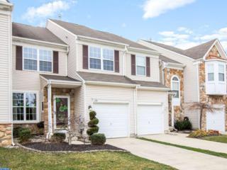 178 Rittenhouse Drive, Deptford, NJ 08096 (MLS #6921460) :: The Dekanski Home Selling Team
