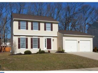 28 Madison Lane, Sicklerville, NJ 08081 (MLS #6922565) :: The Dekanski Home Selling Team