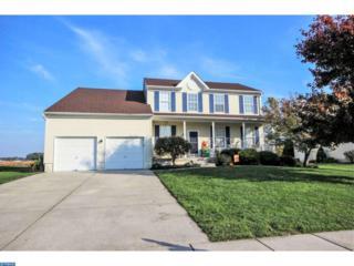 23 Kingsberry Lane, Woodstown, NJ 08098 (MLS #6922992) :: The Dekanski Home Selling Team