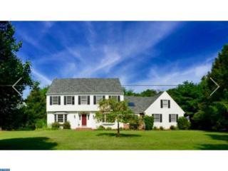 20 Meadowview Drive, Shamong Twp, NJ 08088 (MLS #6923602) :: The Dekanski Home Selling Team