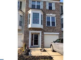 14 Bayberry Lane, Delran, NJ 08075 (MLS #6923801) :: The Dekanski Home Selling Team