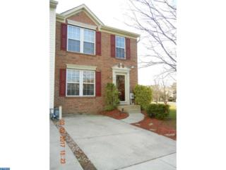 72 Clemens Lane, Blackwood, NJ 08012 (MLS #6924111) :: The Dekanski Home Selling Team