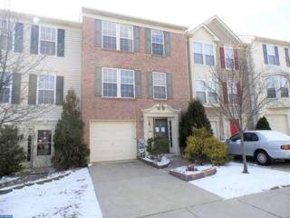 54 Millstream Road, Pine Hill, NJ 08021 (MLS #6924348) :: The Dekanski Home Selling Team