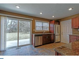 16 Patricia Lane, Sicklerville, NJ 08081 (MLS #6924438) :: The Dekanski Home Selling Team