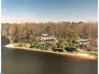 21 E Centennial Drive, Medford, NJ 08055 (MLS #6925665) :: The Dekanski Home Selling Team