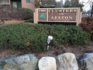 25 S Church Road #152, Maple Shade, NJ 08052 (MLS #6926066) :: The Dekanski Home Selling Team