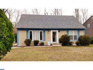225 Johnson Road, Turnersville, NJ 08012 (MLS #6926200) :: The Dekanski Home Selling Team