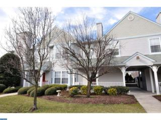 402 Sweetwater Drive, Cinnaminson, NJ 08077 (MLS #6926920) :: The Dekanski Home Selling Team