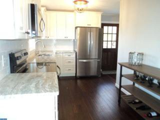 933 Garden Road, Elmer, NJ 08318 (MLS #6928434) :: The Dekanski Home Selling Team