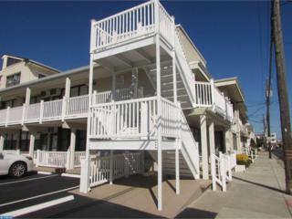 9415-19 Pacific Avenue #31, Margate, NJ 08402 (MLS #6928660) :: The Dekanski Home Selling Team