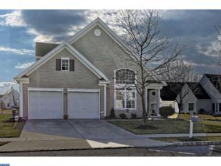 118 Whitall Road, Glassboro, NJ 08028 (MLS #6929055) :: The Dekanski Home Selling Team