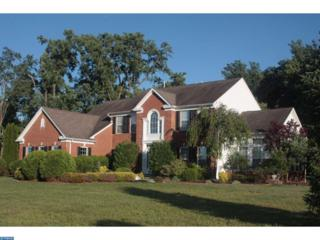 27 Kristen Lane, Mantua Twp, NJ 08051 (MLS #6929118) :: The Dekanski Home Selling Team