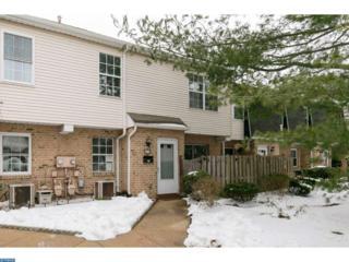 2189 Harbour Drive, Palmyra, NJ 08065 (MLS #6929460) :: The Dekanski Home Selling Team