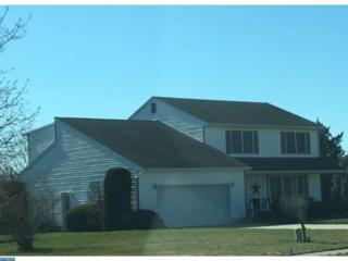 29 Melissa Lane, Pilesgrove, NJ 08098 (MLS #6929894) :: The Dekanski Home Selling Team