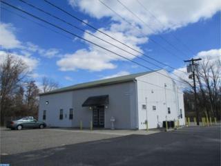 126 Salem Avenue A, West Deptford Twp, NJ 08086 (MLS #6932259) :: The Dekanski Home Selling Team