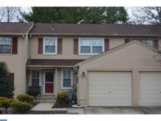 8 Farnwood Road, Mount Laurel, NJ 08054 (MLS #6932648) :: The Dekanski Home Selling Team
