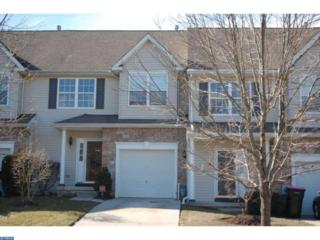 115 Hidden Drive, Blackwood, NJ 08012 (MLS #6932825) :: The Dekanski Home Selling Team