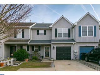 35 Timbercrest Drive, Sewell, NJ 08080 (MLS #6932934) :: The Dekanski Home Selling Team