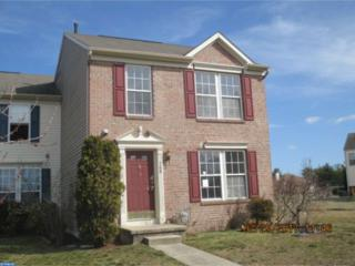 760 Ames Road, Williamstown, NJ 08094 (MLS #6933558) :: The Dekanski Home Selling Team