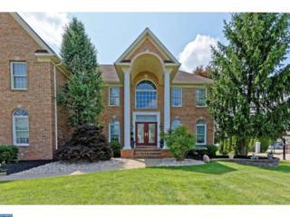 4 Windy Acres Drive, Sewell, NJ 08080 (MLS #6934082) :: The Dekanski Home Selling Team