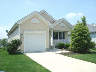 265 Wilshire Boulevard, Woolwich Township, NJ 08085 (MLS #6934200) :: The Dekanski Home Selling Team