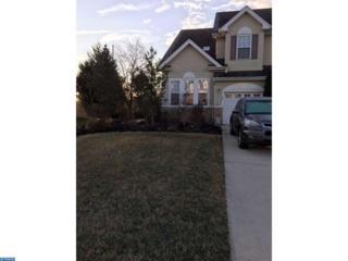 145 Westbrook Drive, Swedesboro, NJ 08085 (MLS #6934560) :: The Dekanski Home Selling Team