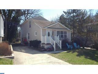 100 Chestnut Avenue, Westmont, NJ 08108 (MLS #6934786) :: The Dekanski Home Selling Team