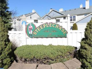 555 Steeplechase Court, Deptford, NJ 08096 (MLS #6935076) :: The Dekanski Home Selling Team