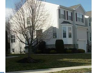 134 Castleton Road, Delran, NJ 08075 (MLS #6935631) :: The Dekanski Home Selling Team