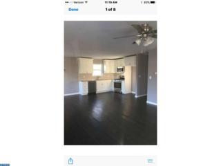 25 Pine Avenue, Winslow Twp, NJ 08037 (MLS #6936041) :: The Dekanski Home Selling Team