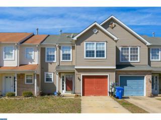 36 Hetton Court, Glassboro, NJ 08028 (MLS #6936251) :: The Dekanski Home Selling Team