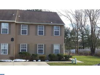 210 Ashby Court, Mount Laurel, NJ 08054 (MLS #6936391) :: The Dekanski Home Selling Team
