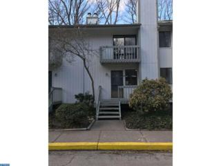 36 Trowbridge Lane, Clementon, NJ 08021 (MLS #6936627) :: The Dekanski Home Selling Team