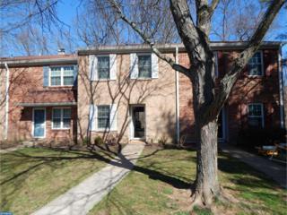 35 Sycamore Court, Lawrenceville, NJ 08648 (MLS #6937407) :: The Dekanski Home Selling Team