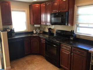 5 Gere Terrace, Cherry Hill, NJ 08002 (MLS #6937598) :: The Dekanski Home Selling Team