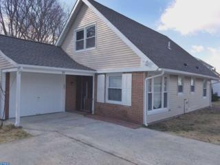 30 Buttonbush Lane, Willingboro, NJ 08046 (MLS #6937624) :: The Dekanski Home Selling Team