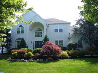 15 Orchardview Drive, Sewell, NJ 08080 (MLS #6938623) :: The Dekanski Home Selling Team