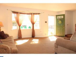 7475 Githens Avenue, Pennsauken, NJ 08109 (MLS #6938872) :: The Dekanski Home Selling Team