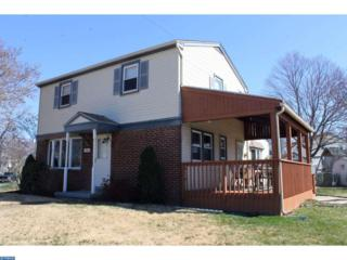 2902 Finlaw Avenue, Pennsauken, NJ 08109 (MLS #6938873) :: The Dekanski Home Selling Team