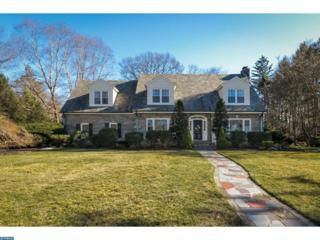470 Kings Hwy W, Haddonfield, NJ 08033 (MLS #6939442) :: The Dekanski Home Selling Team