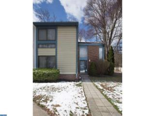 413 Barton Run Boulevard, Marlton, NJ 08053 (MLS #6939820) :: The Dekanski Home Selling Team