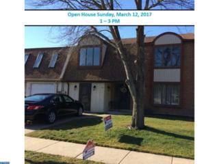 37 Cardinal Drive, Blackwood, NJ 08021 (MLS #6940819) :: The Dekanski Home Selling Team