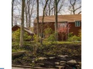 102 Box Hill, Cherry Hill, NJ 08003 (MLS #6942549) :: The Dekanski Home Selling Team