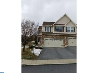 5 E Abby Lane, Schuylkill Haven, PA 17972 (#6942763) :: Ramus Realty Group